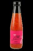 Trader Joe's Chili Sauce